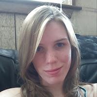Alexandria Larssen's avatar