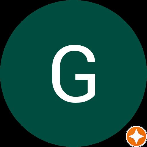 Ginny California