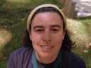Acampamento de Verão 2011 - St. Tirso - Página 8 P8022136