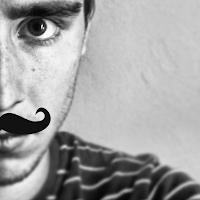 Jakub Hanžl's avatar