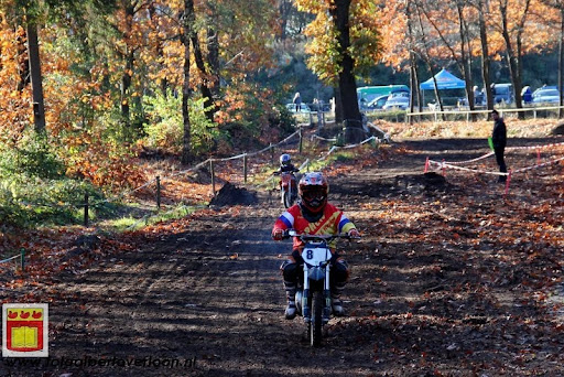 Brommercross Circuit Duivenbos  overloon 27-10-2012 (45).JPG
