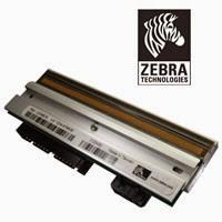 Đầu in Zebra ZT230...