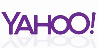 Yahoo te dirá las rutas más bonitas, no las más cortas