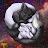 Mea'eshana PhoenixFire avatar image