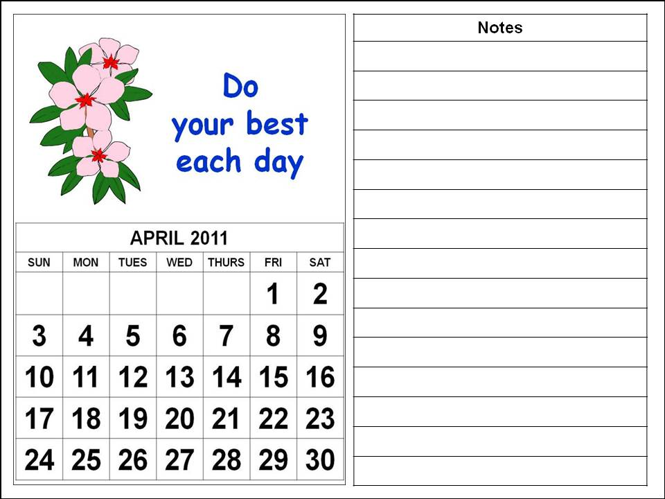 "... Results for ""Activity Calendar Template/page/2"" – Calendar 2015"