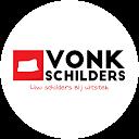A. Vonk Schilders Zaandam