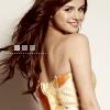 Icon Selena Gomez