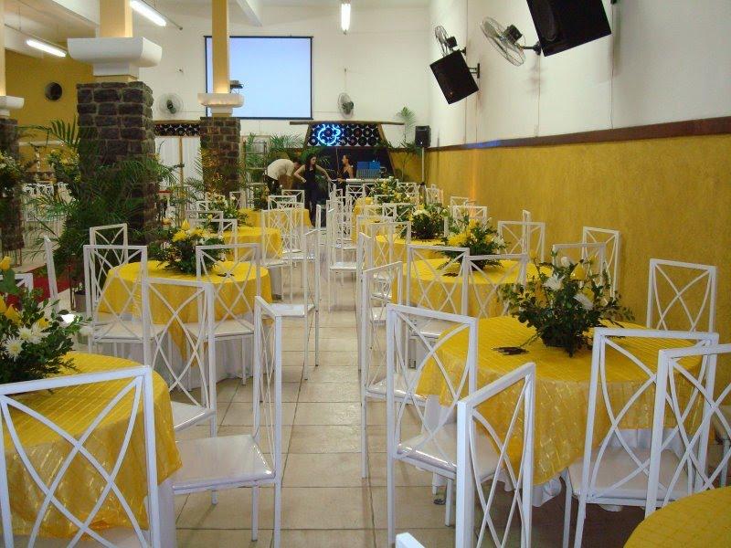 decoracao para casamento em azul e amarelo:DECORAÇÃO DE CASAMENTO AMARELO