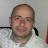 Miroslav Genov avatar image