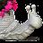 Azan draelle avatar image