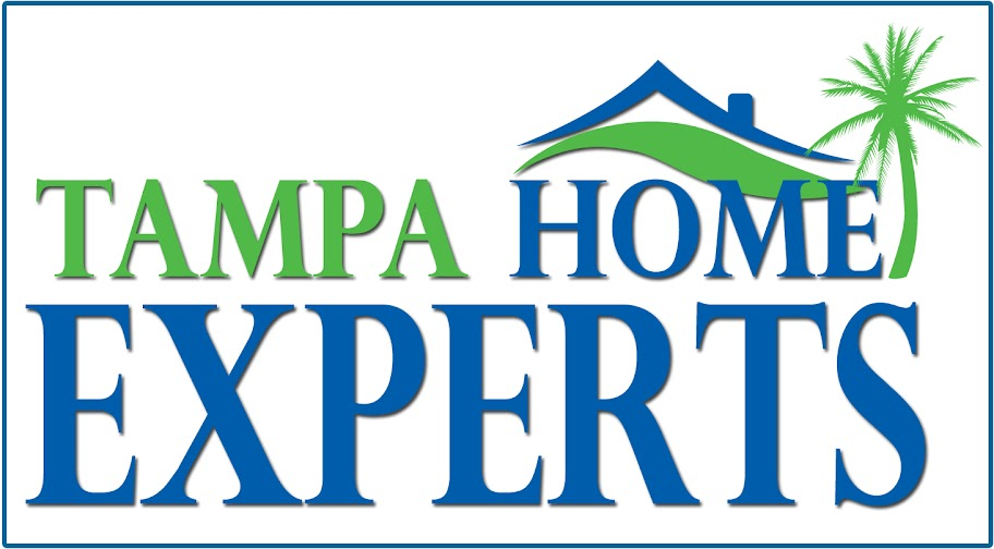 Tampa Home Experts Logo