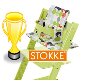 gagnant-chaise-haute-stokke-triapp-trapp