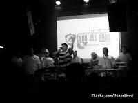 Los Gedes 2012-01-26