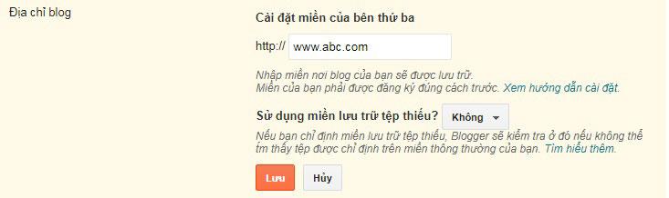 huong-dan-tro-ten-mien-ve-blogger-anh-3