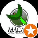 MACAW Media