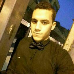 Mostafa Elesialy picture