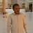 Omer AlShareef avatar image