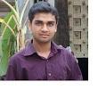 Bharath K