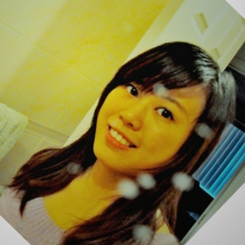 Annie Hu