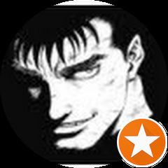 Yusuke Inui Avatar