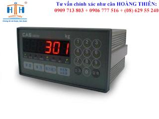 đầu cân hiển thị cas nt-301-302-304a-cho-can-dien-tu