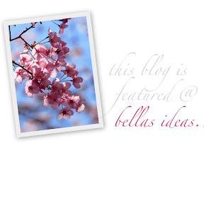 bellasideas