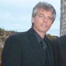 Steven Dickinson
