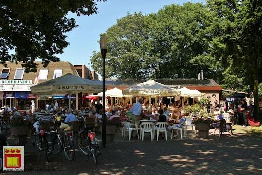 fietsvierdaagse Venray door overloon 24-07-2012 (82).JPG