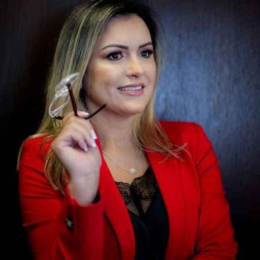 Rosario Araujo Photo 15