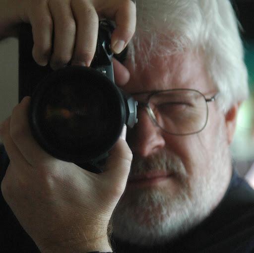 Keith Nelms Photo 12