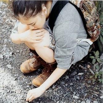 Yuxi Liu Photo 15