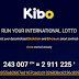 [KiboPlatform.Net] compensation Page Lotto (Bingo) first by Ethereum (ETH) - 4% daily earnings on stocks KIBIT