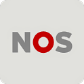 NOS.nl App voor Android, iPhone en iPad