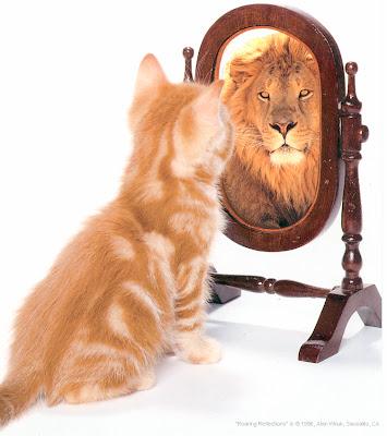 Повышаем самооценку