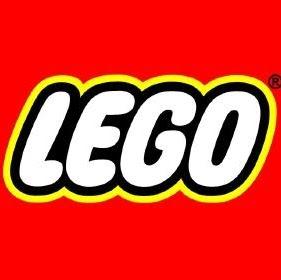 Lego Lego Photo 3