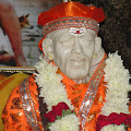 Sri Sai Lingeshwara Spiritual Centre