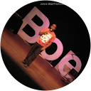 Boe The Comedian