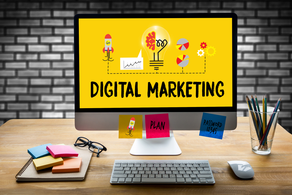 digital-marketing-written-screen