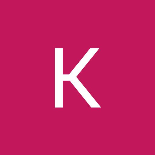 kate-fath