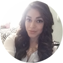 Linda Juarez,Vigil