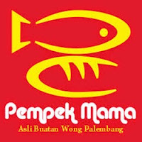 who is pempek mama contact information