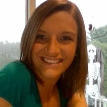 Kristina Stewart