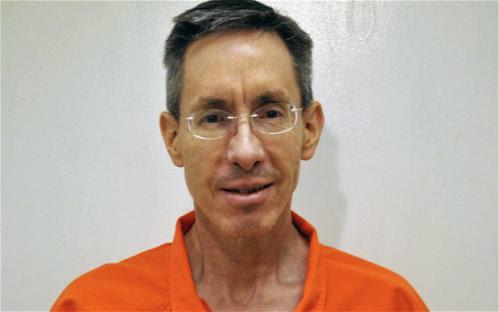 The Evil Preacher Who Runs His Cult From Prison
