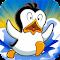 Racing Penguin file APK Free for PC, smart TV Download