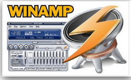 Free Winamp Full Version 5.62 dan  DFX 9 Serial - Keygen