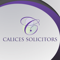 Calices Solicitors