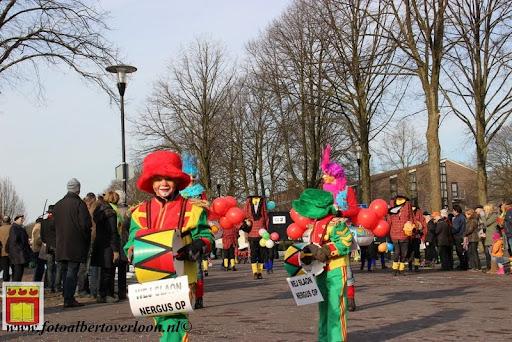 Carnavalsoptocht overloon 10-02-2013 (46).JPG