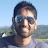Nihar Gandhi avatar image