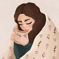 User image: Zahraa Alshamary