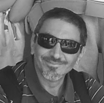 Sergio Gantuz
